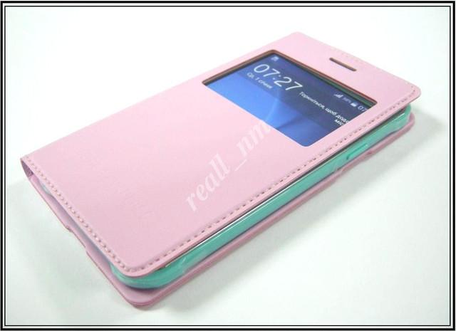 купить чехол Samsung J110 J1 Ace