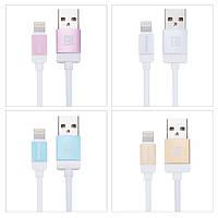 USB Remax Iphone6S Aliens(RC-010I)  *1423