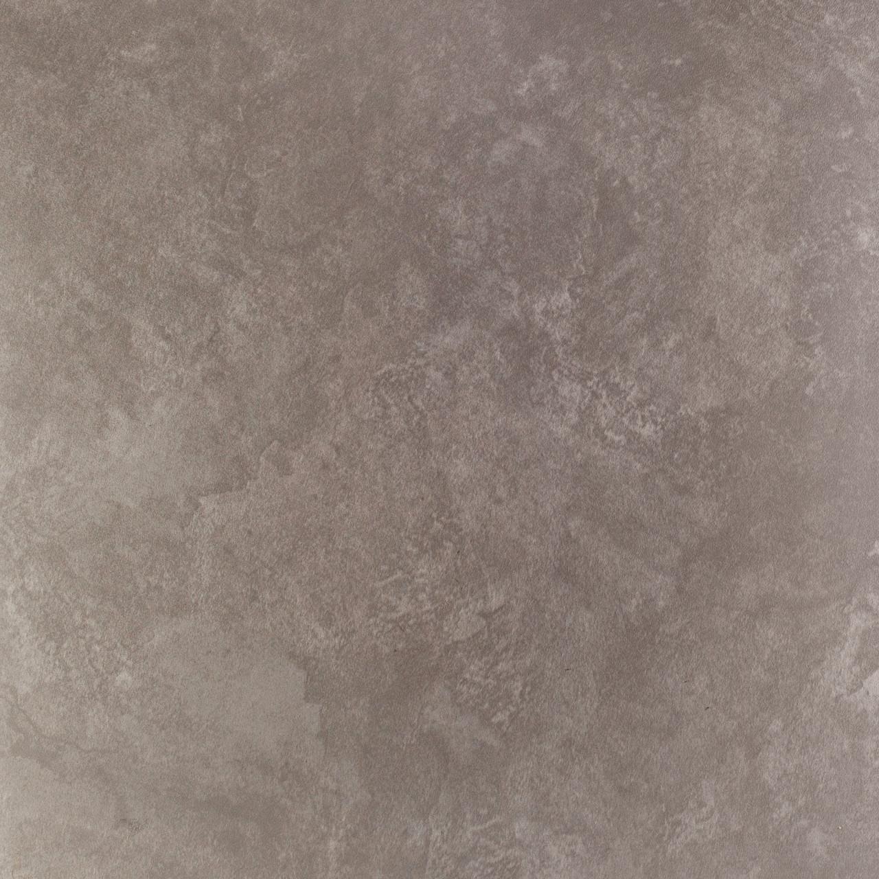 Керамогранит лапатированый серый 60х60