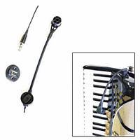 Beyerdynamic TG I56c инструментальный микрофон для аккордеона