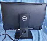 "Моноблок Dell OptiPlex 7440, IPS 24"", i5-6500, DDR4 8Gb SSD 128Gb + HDD 1Tb, Wi-Fi+Bluetooth, вебкамера+мікро, фото 4"