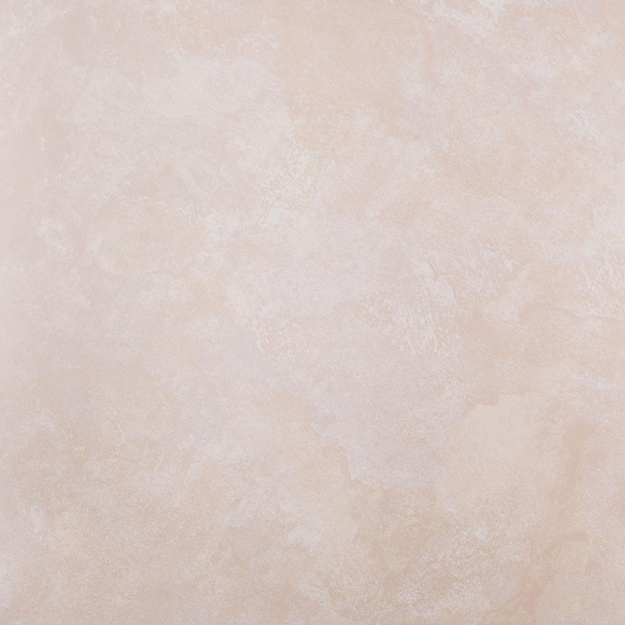 Керамогранит лапатированый бежевый 60х60