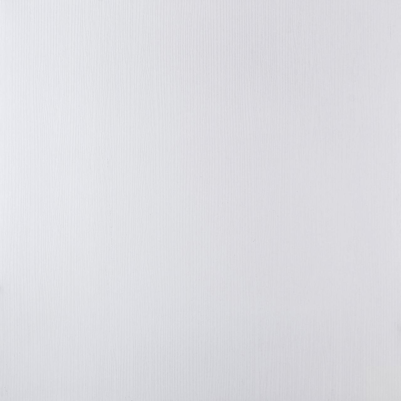 Керамогранит Белый жемчуг    60x60