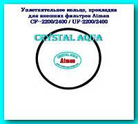 Уплотнительное кольцо для Atman CF/UF-2400