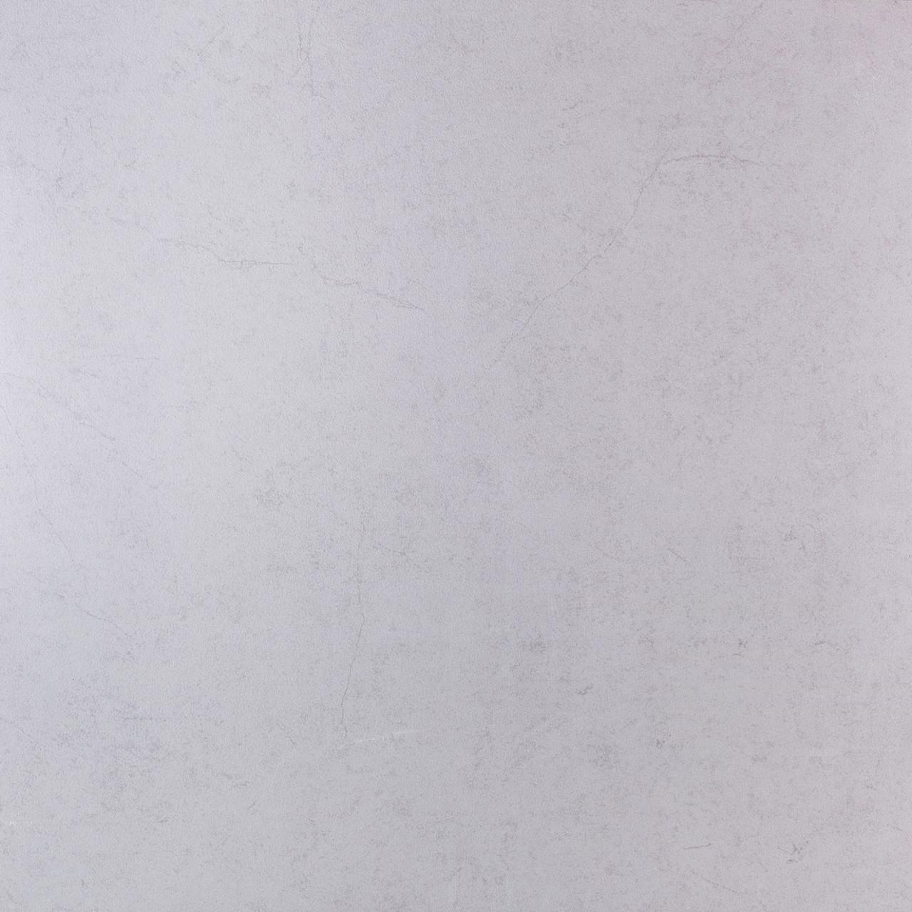 Керамогранит лапатированый белый 60х60