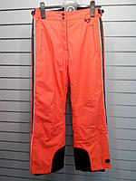 Брюки лыжные женские Killtec Ramira L5 14260-466 Килтек, фото 1