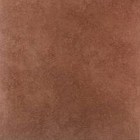 Керамогранит лапатированый коричневый 60х60