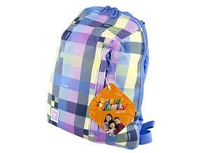 Рюкзак дошкільний Tiger 1 відділення, 1 кишеня (12) 81110 B