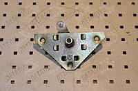 Механизм открывания двери салона ЛЕВЫЙ УАЗ 452