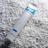 Анестетик крем місцевий для знеболювання при тату і татуаж аплікаційний PM Cream, фото 7