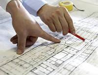 Предложение сотрудничества проектным организациям, инженерам-проектировщикам