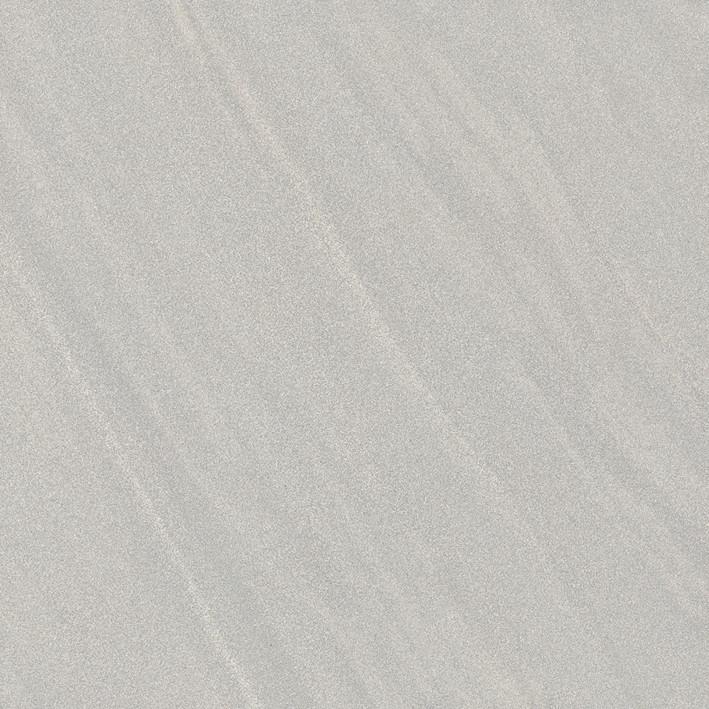 Керамогранит Натуральный гранит светлый 60х60