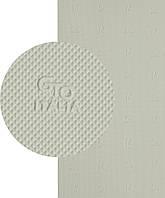 ГТО, GTO Itallia 023 (Bissell), р. 380*570*1.2 мм, цв. белый - резина подметочная/профилактика листовая