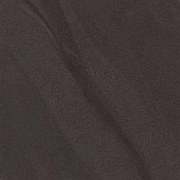 Керамогранит Натуральный гранит темный 60х60