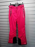 Брюки лыжные женские Killtec Kaine L20 21011-442 Килтек, фото 1