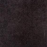 Керамогранит Матовый гранит 60x60