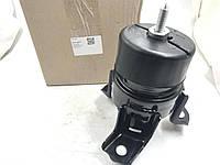 Подушка двигуна передня MATOMI 12361-0H110, 12361-28221