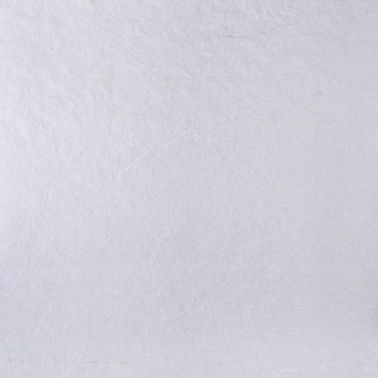 Керамогранит Белая рельефная 60x60