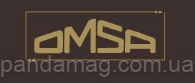 OMSA - история бренда