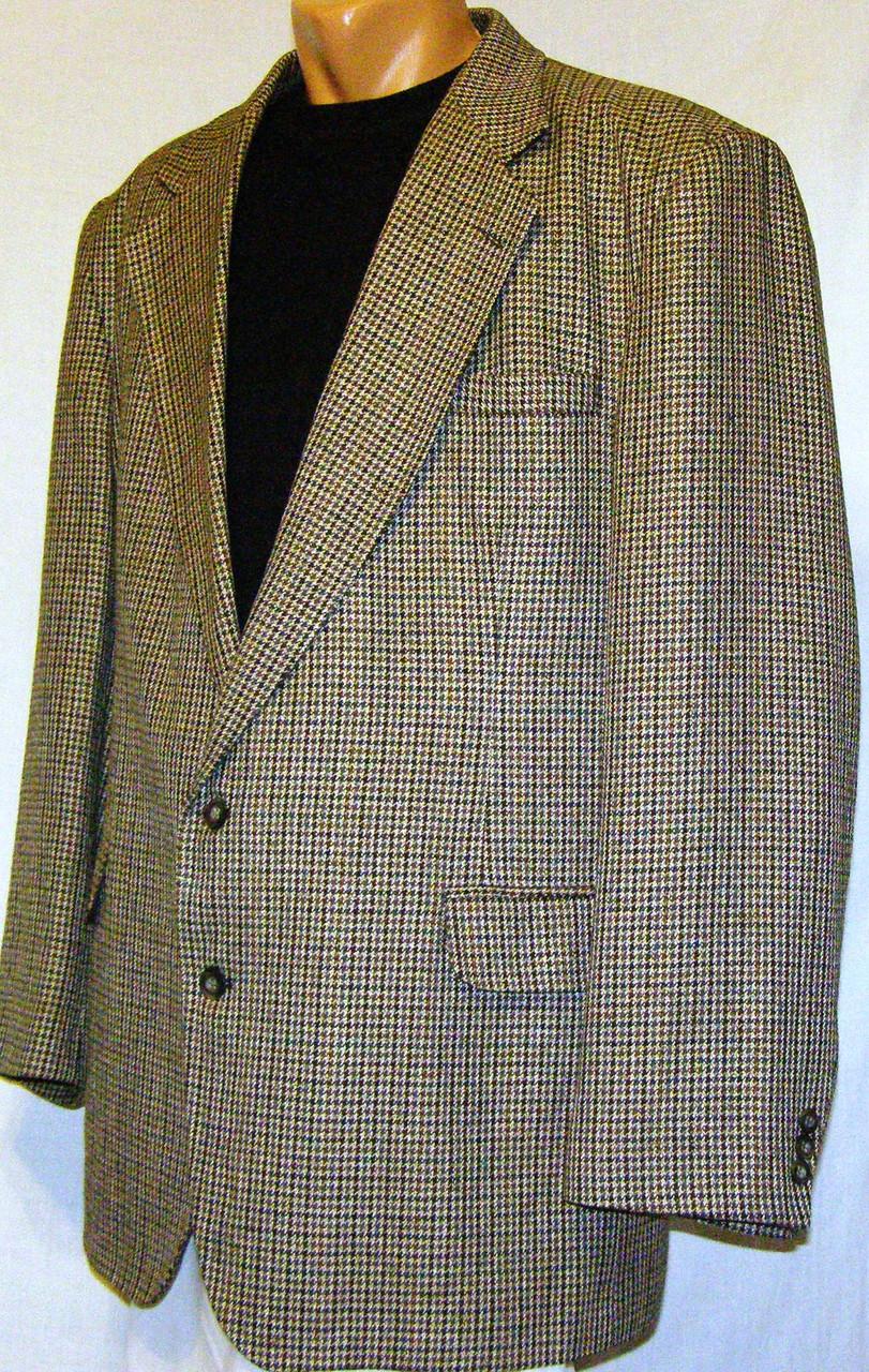 Пиджак HAGGAR CLOTHING (58)