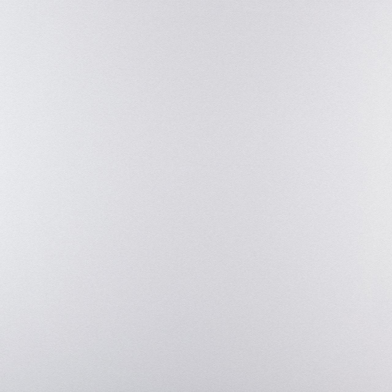 Керамогранит Белая матовая  60x60