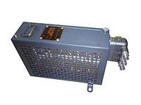 Блок выпрямителей БВК-220