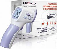 Бесконтактные термометры