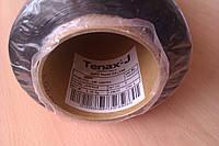 Жгут углеродный STS 40 F13 24K 1600 tex (Toho Tenax Europe GmbH)