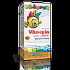 Olimp Vita-Min plus Junior multivitamin 150 ml