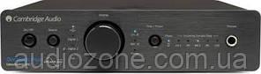 Цифро-аналоговый преобразователь Cambridge Audio DacMagic Plus Black
