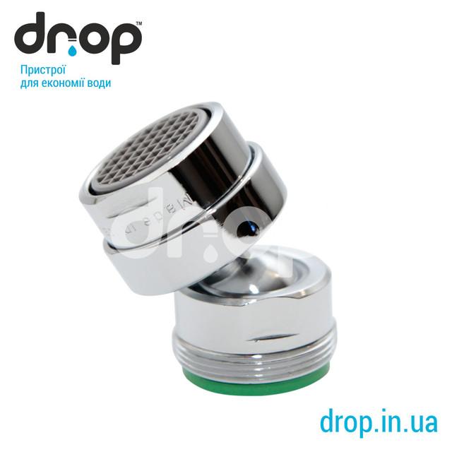 Поворотный адаптер 360 Hihippo 610