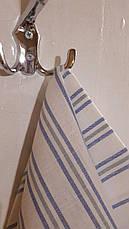 Кухонні рушники 100% бавовна, фото 3