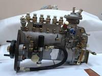 "Топливный насос ""ММЗ"" МТЗ (Motorpal) Д-260,  627.1111005"