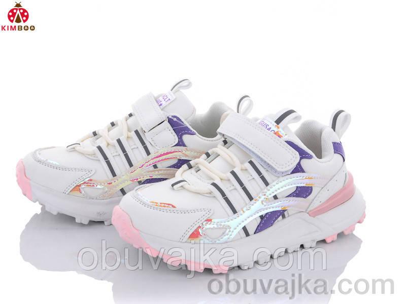 Спортивная обувь Детские кроссовки 2021 в Одессе от производителя  Солнце (31-36)