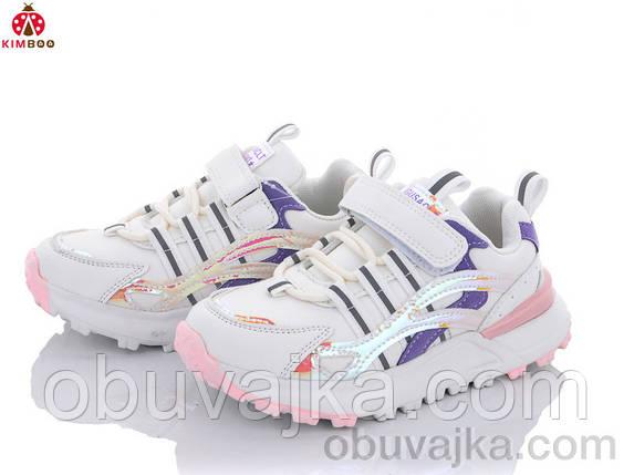 Спортивная обувь Детские кроссовки 2021 в Одессе от производителя  Солнце (31-36), фото 2