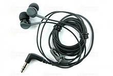 Навушники MOD-CX-200