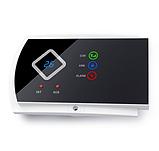 GSM сигнализация охранная Kerui alarm G10a Start, для квартиры, для дачи, для дома, для гаража, малое, фото 2