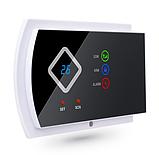GSM сигнализация охранная Kerui alarm G10a Start, для квартиры, для дачи, для дома, для гаража, малое, фото 3