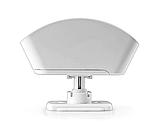 Бездротовий датчик руху KERUI P817 для GSM сигналізації, фото 2