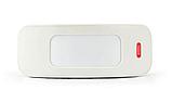Бездротовий датчик руху KERUI P817 для GSM сигналізації, фото 3