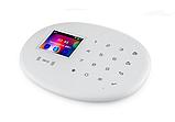 GSM сигнализация охранная Kerui alarm W20 с Wi-Fi Start, для квартиры, для дачи, для дома, для гаража, малое, фото 2