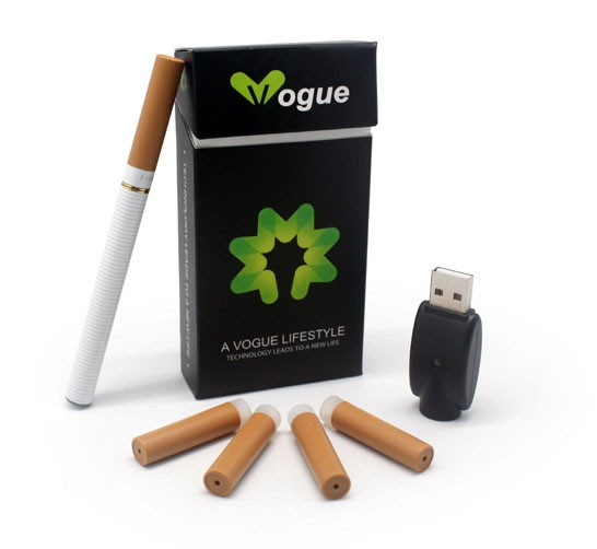 Электронные сигареты, картриджи, аксессуары