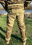 """Костюм для риболовлі та полювання Mavens """"Гірка -3Н Шнайдер"""", розмір 50, фото 3"""