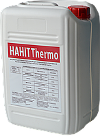 Удобрение Нанит Thermo / Термо SiO2 -20%, K2O5 -10%, гуматы-1%. Фасовка 20 литров.