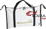 Сумка холодильник для рыбы Salvimar Iceberg