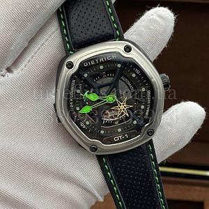 Чоловічі наручні годинники Дітріх OT-1 копія