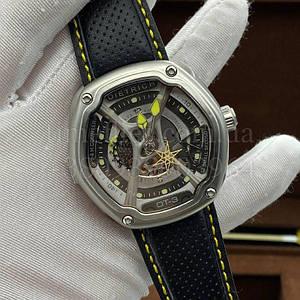 Чоловічі наручні годинники Дітріх OT-3 копія