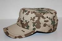 Камуфляжные бейсболки кепки оптом, фото 1
