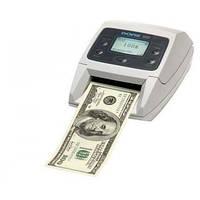 Автоматические детекторы валют DORS 200 Ml         , фото 1