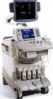 Ультразвуковой сканер LOGIQ 7